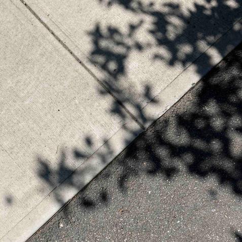 Sidewalk 1.jpeg