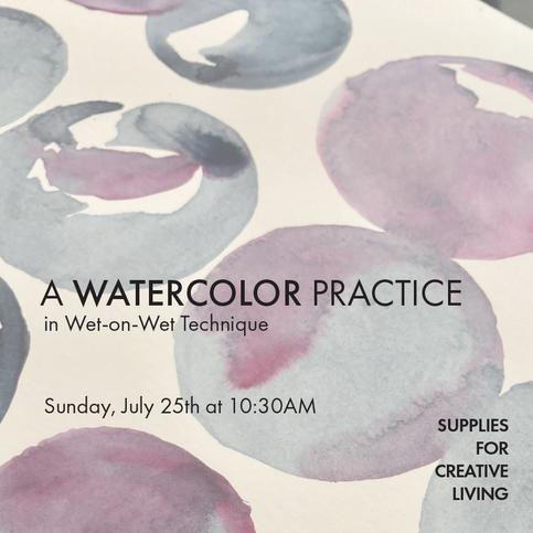 Watercolor Practice Wet on Wet-01.png