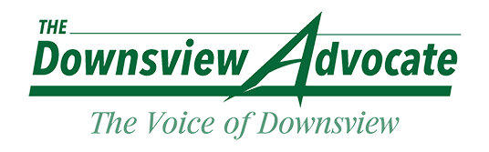 The Downsview Advocate