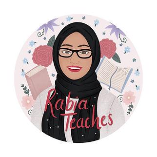 Rabia_Teaches.jpg