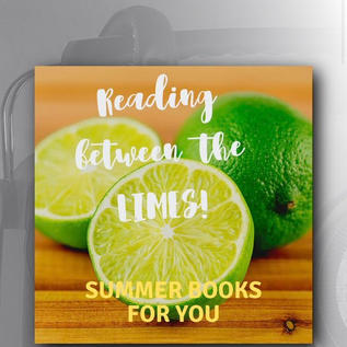 Reading Between the Limes Podcast
