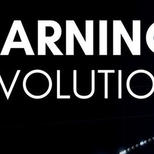 Learning Revolution Virtual Conference