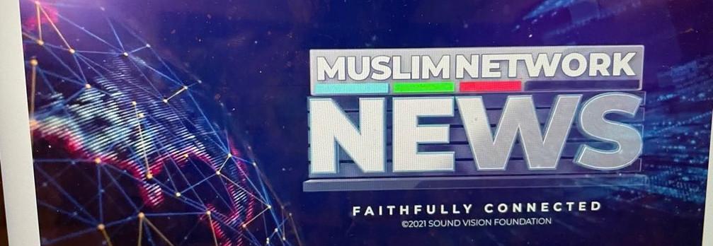 Muslim Network News