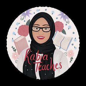 Rabia_Teaches.png