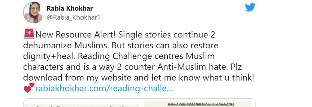 TorontoMuslims.com
