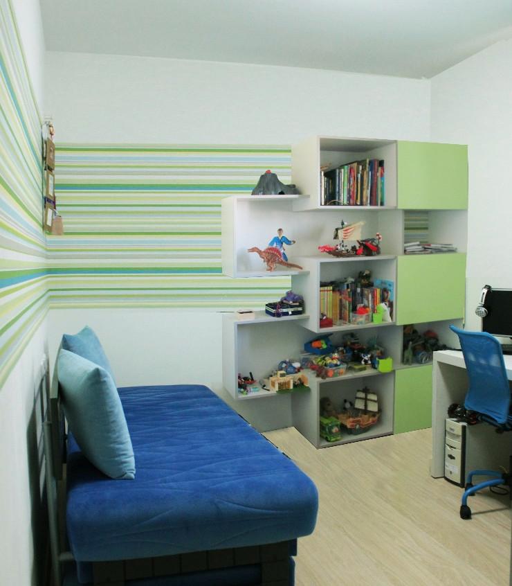 חדר שינה02