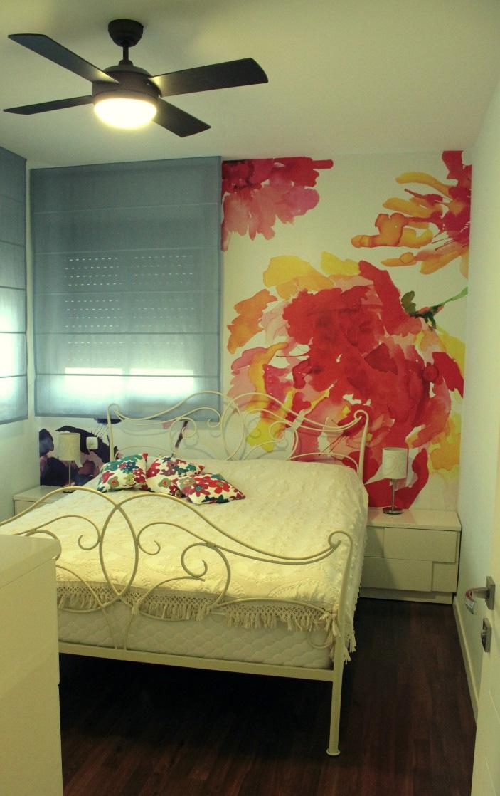 חדר שינה44
