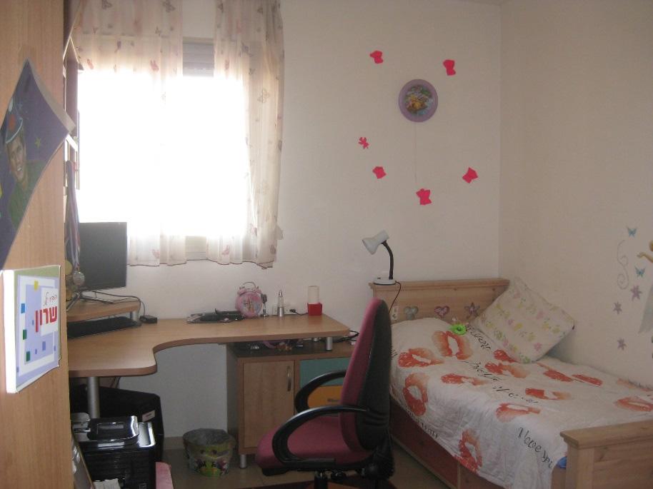 חדר שינה88