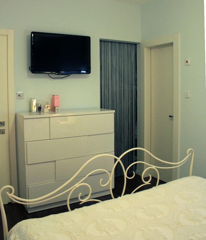 חדר שינה33