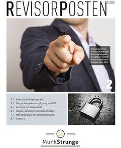 Forside_Revisorposten_3_2020.jpg