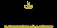MunkStrunge statsautoriseret revisor i Aarhus og Roskilde
