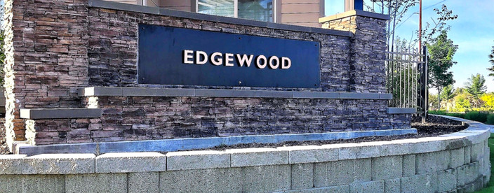 Arbors, Edgewood, WA