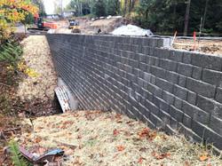 Goldenwood Construction