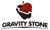 Gravity Stone logo_texture.jpg