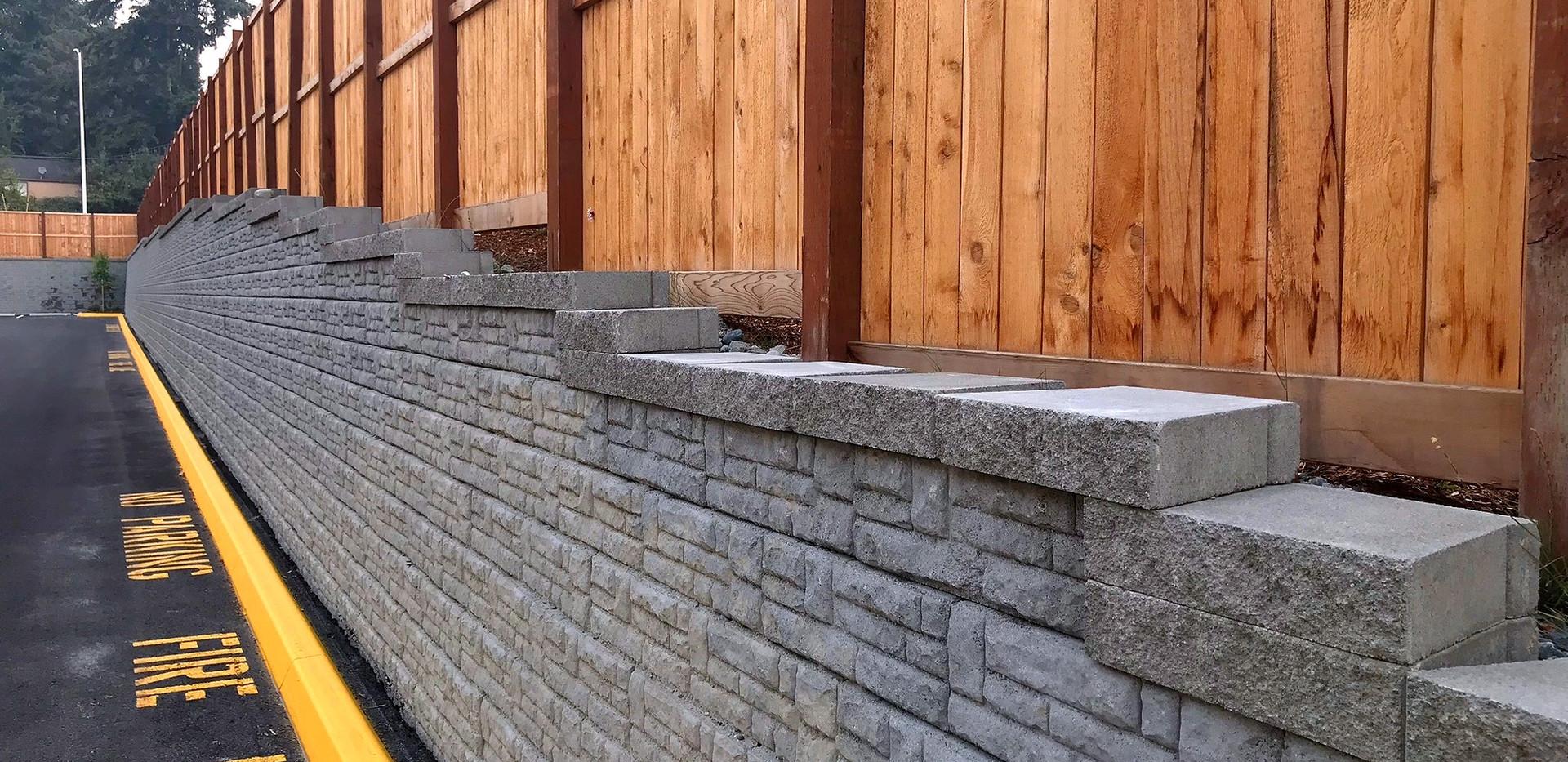 Gateway 1 Finished wall (14)_edited.jpg