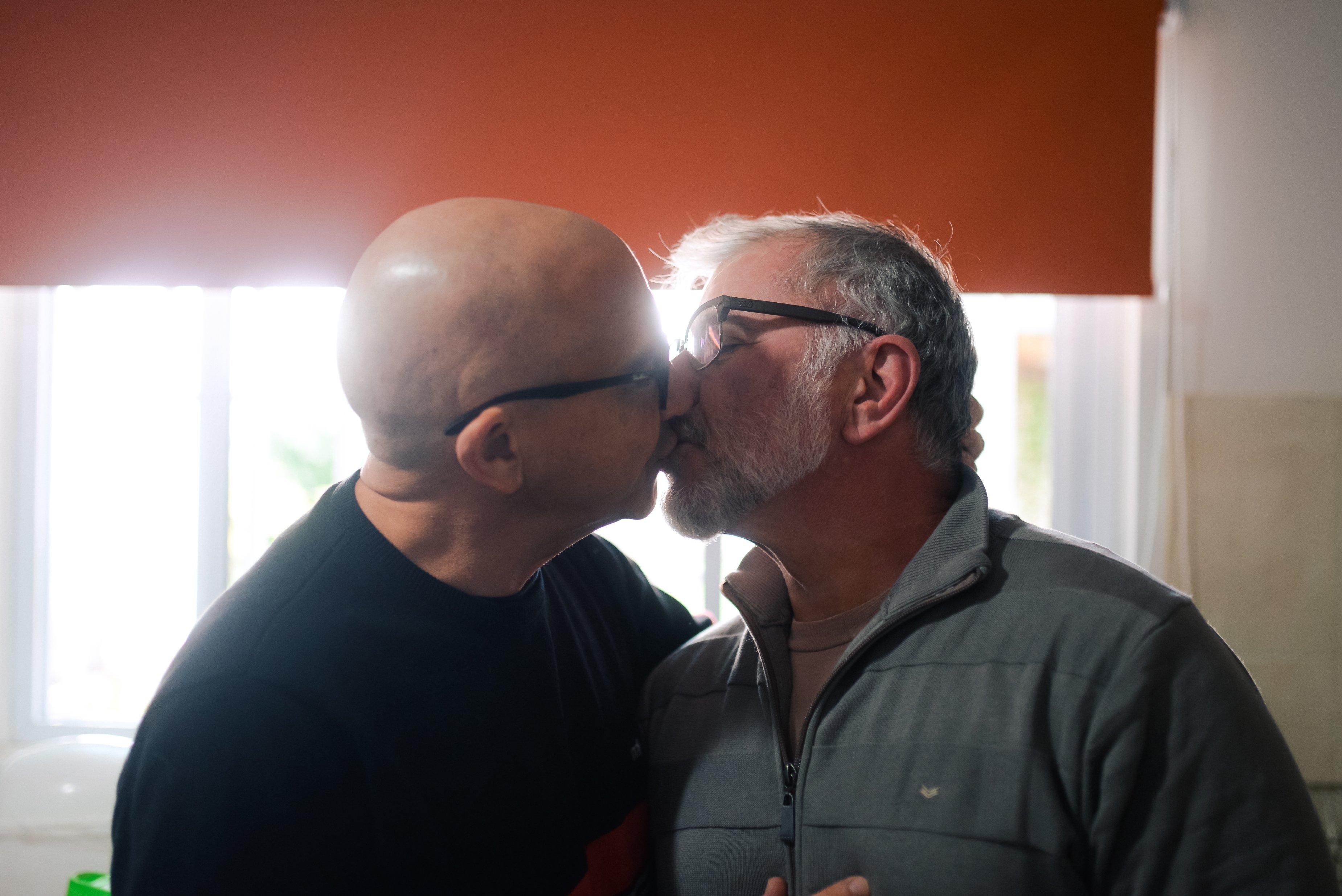 3er Progama_sexometro_Homosexualidad (7)