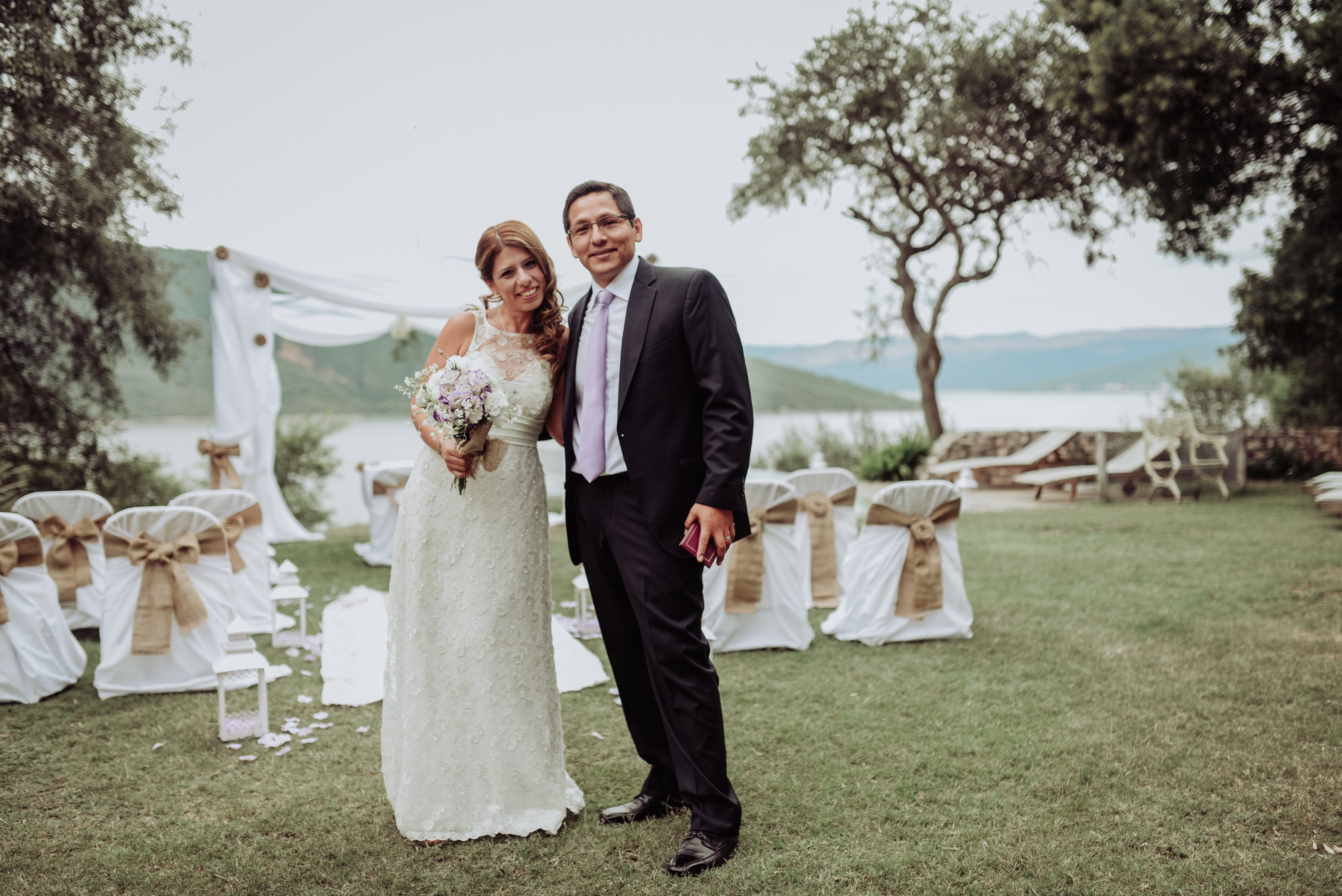 BODA_Karina & Lucas_Cabra Corral_ Salta_MdB_ (24)