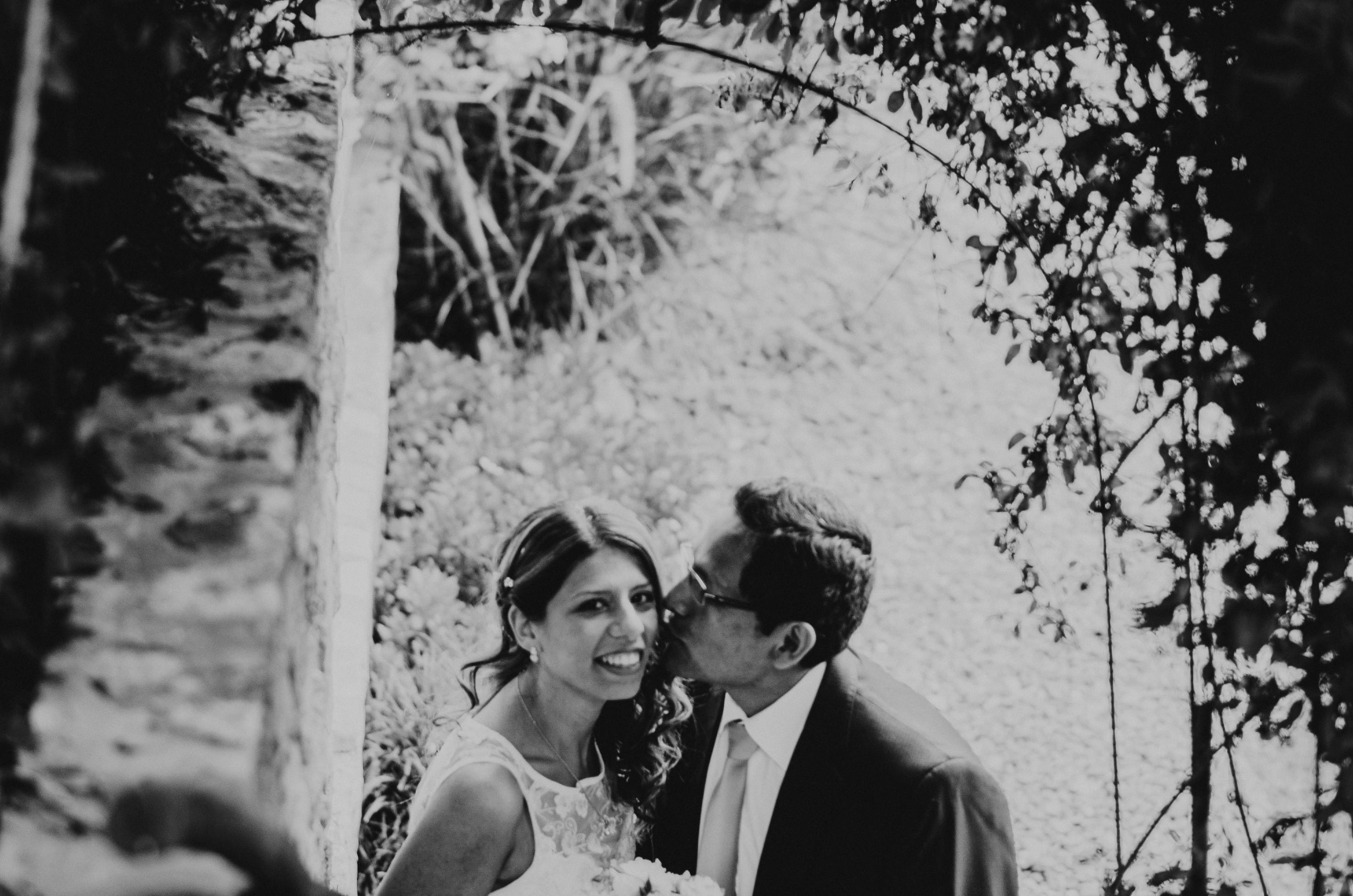 BODA_Karina & Lucas_Cabra Corral_ Salta_MdB_ (22)