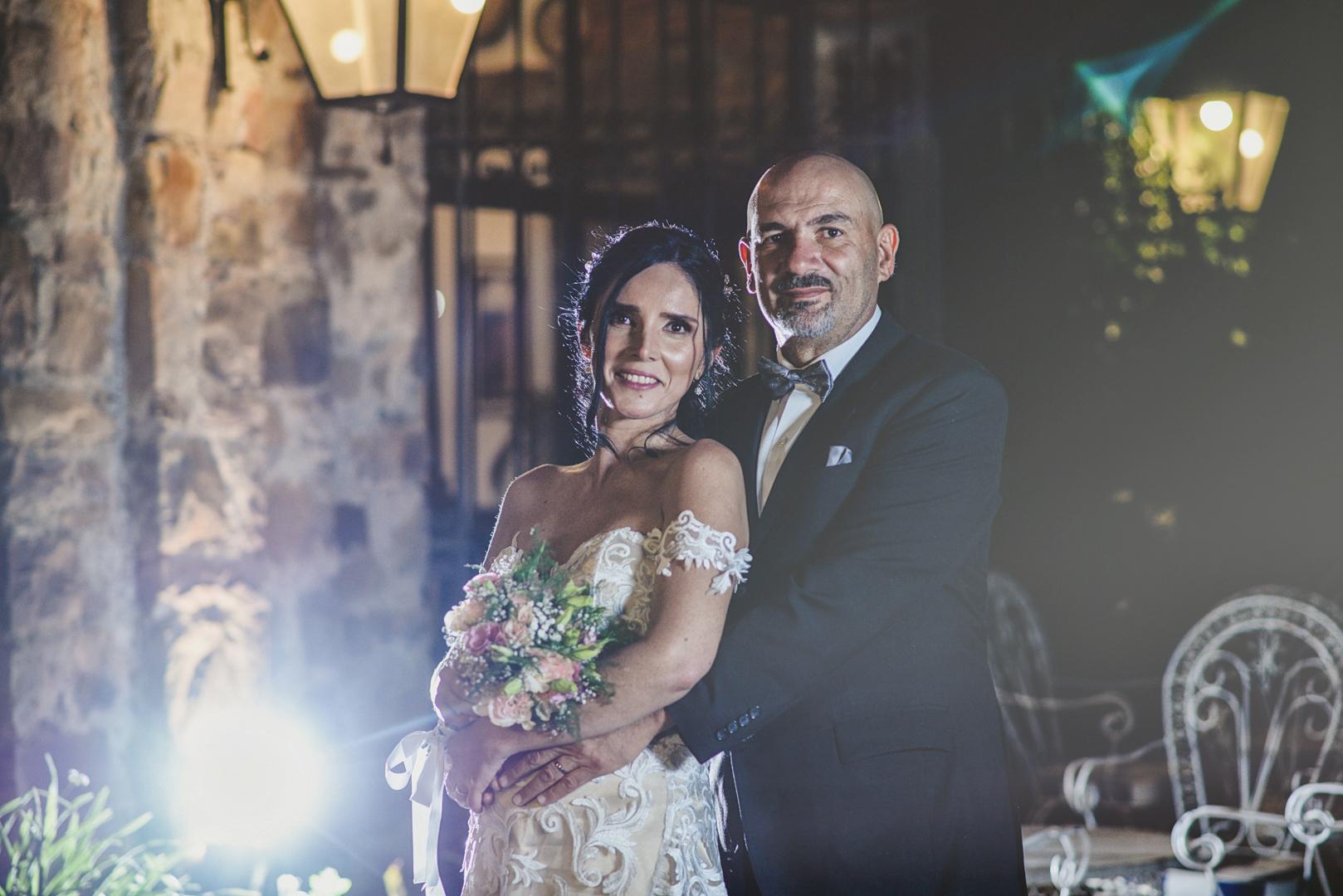 Carola & Miguel_MdB_ FESTA --  (4)
