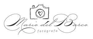 Mario del Barco Fotógrafo