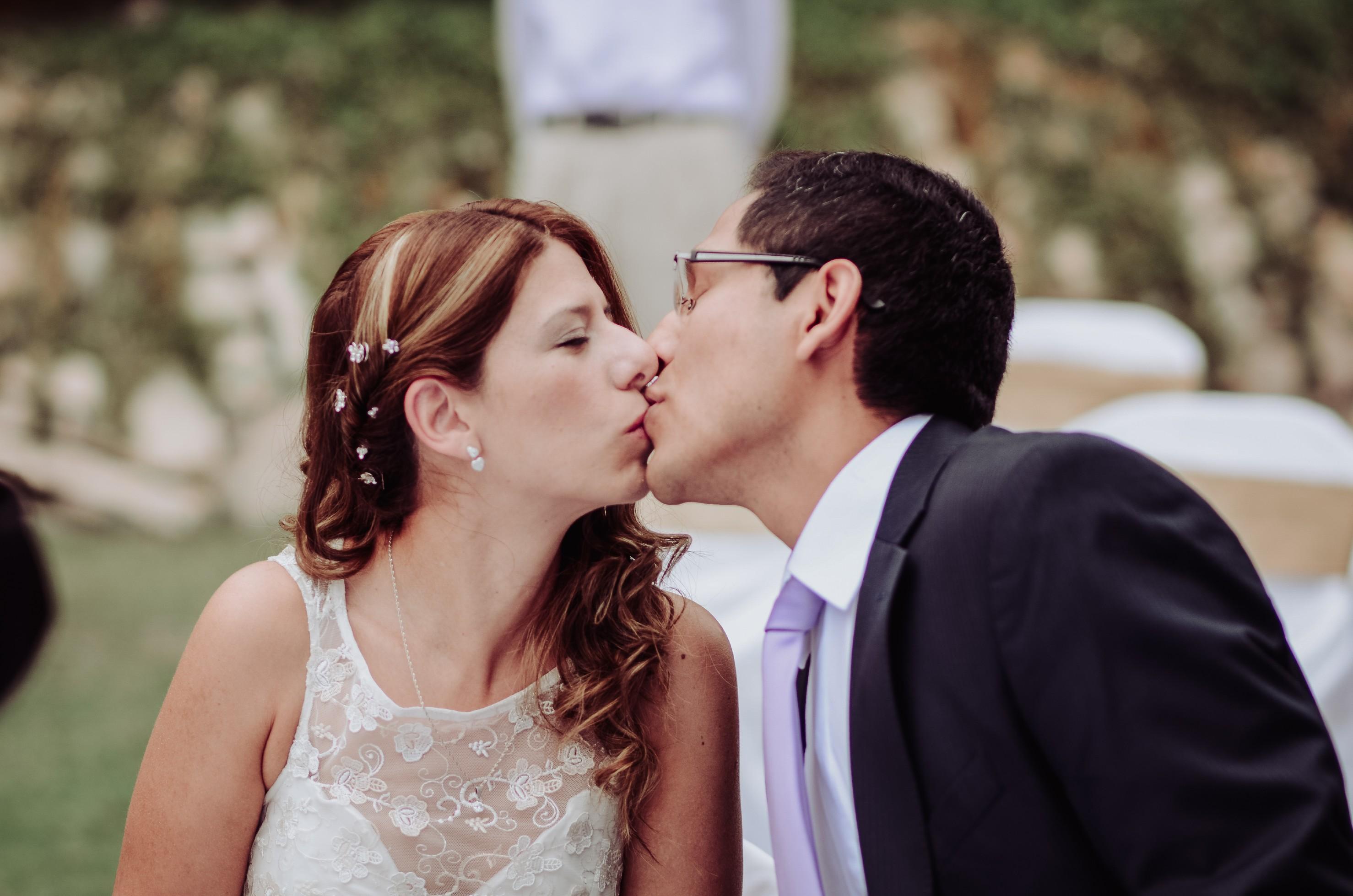 BODA_Karina & Lucas_Cabra Corral_ Salta_MdB_ (13)