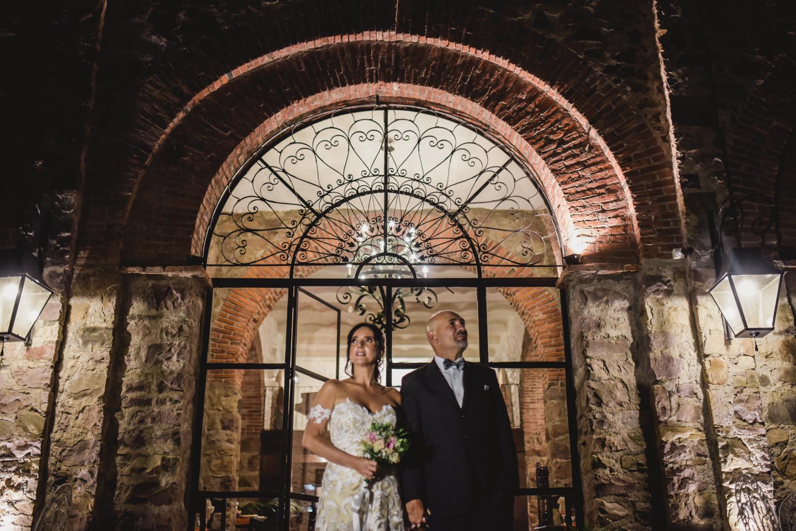 Carola & Miguel_MdB_ FESTA --  (3)