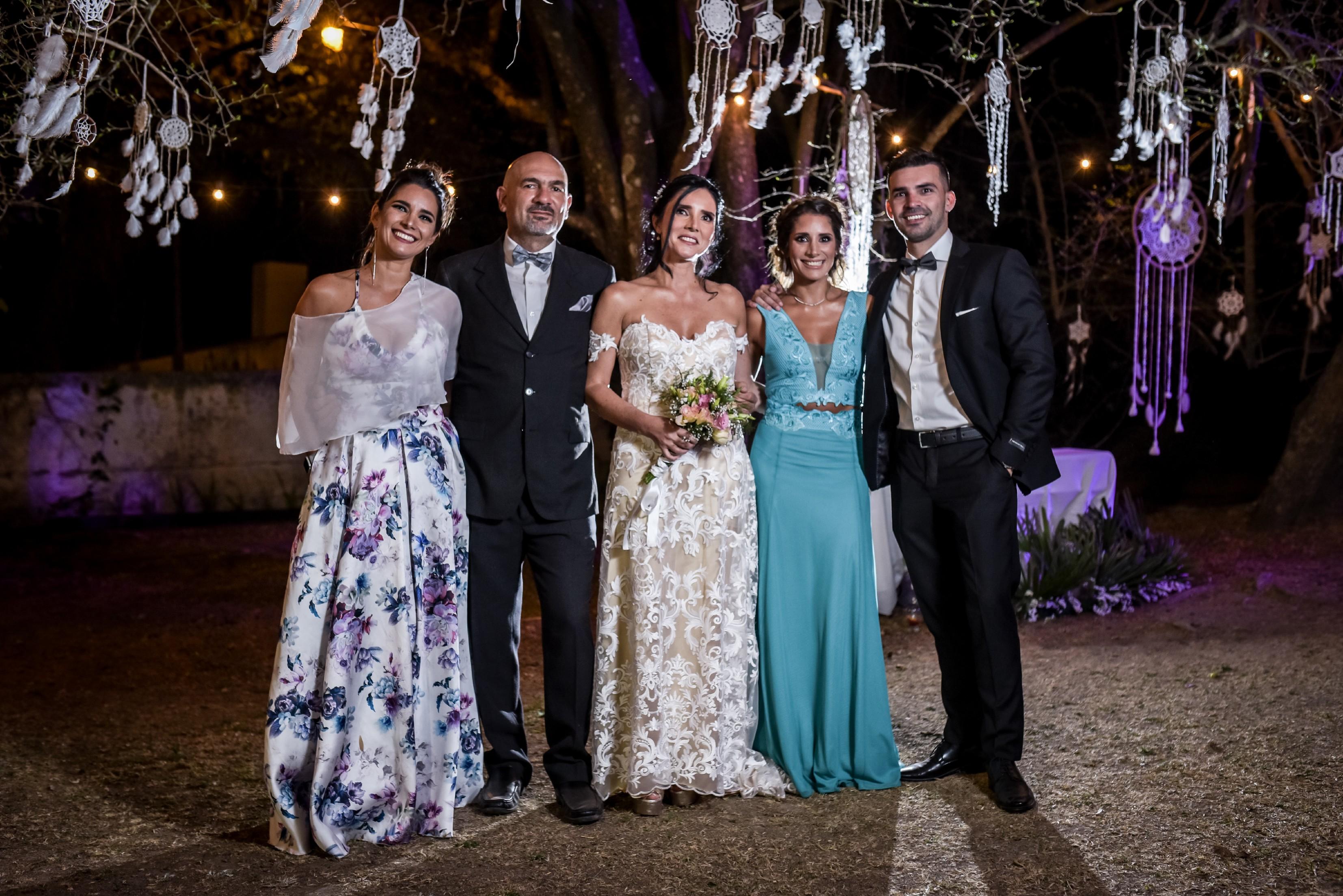 Carola & Miguel_MdB_ FESTA --  (17)