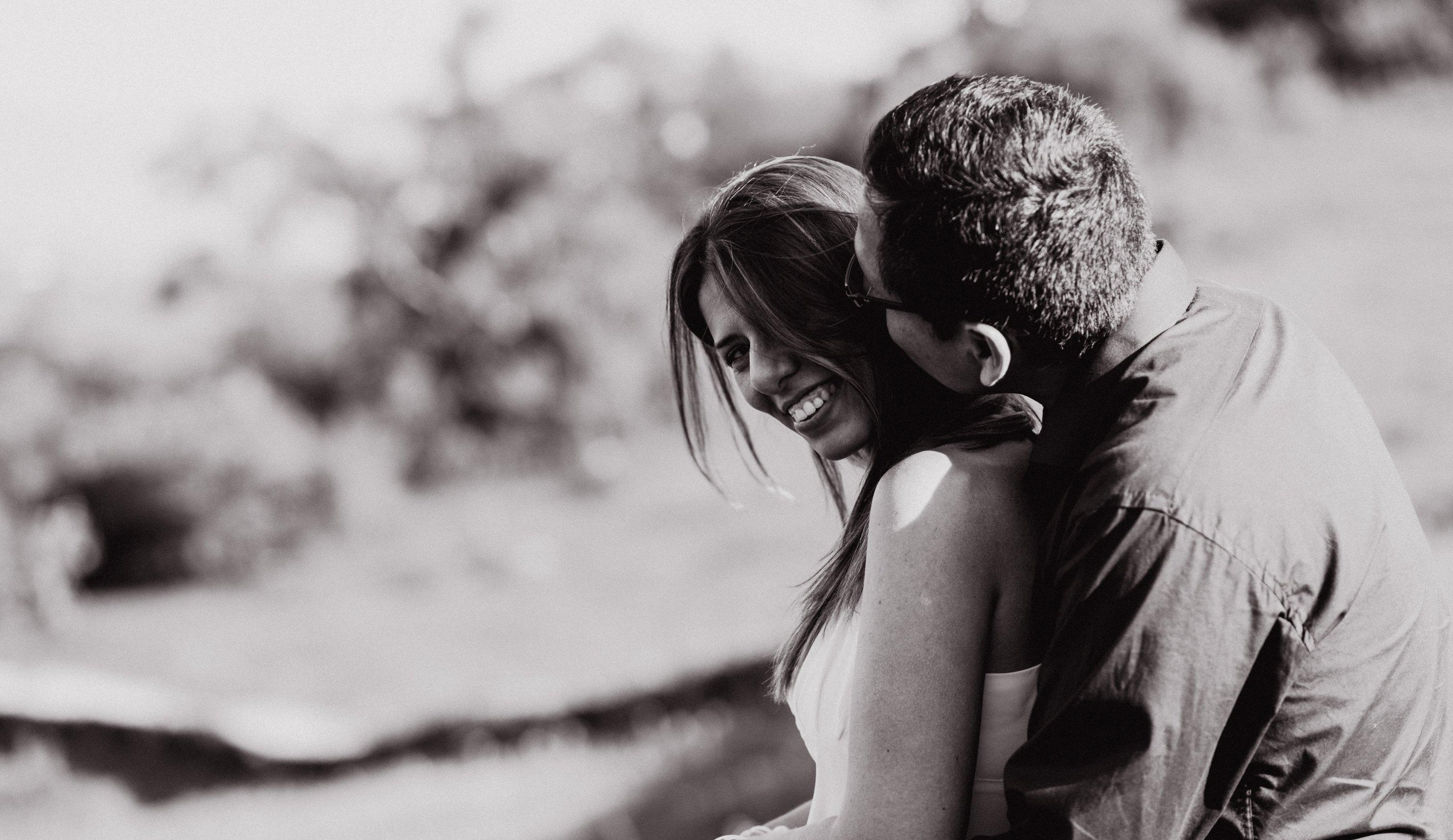 Karina & Lucas_San Lorenzo_ Salta_MdB_ (17)