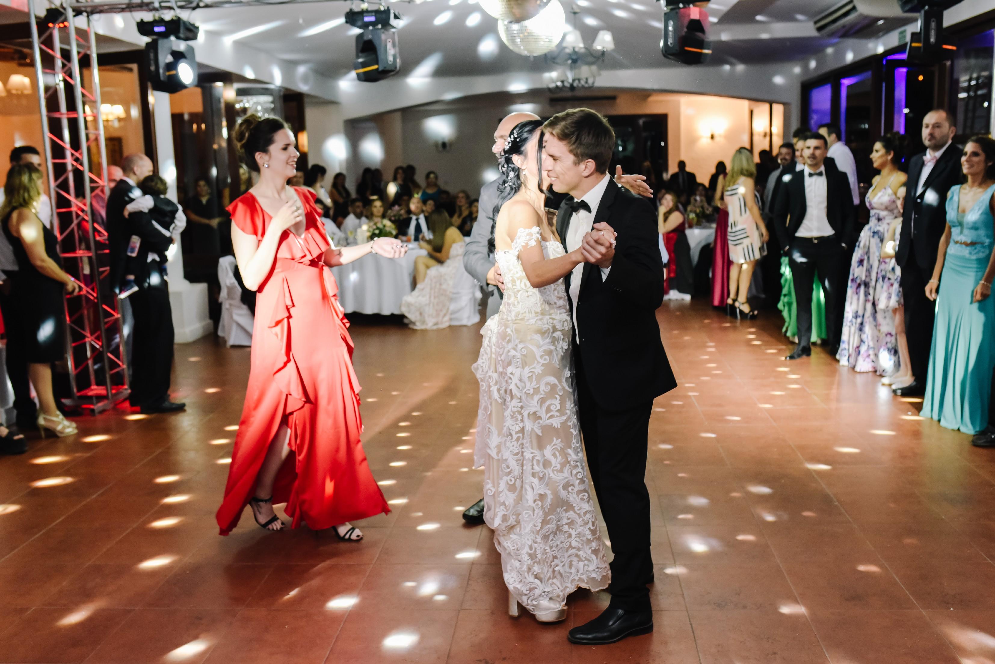 Carola & Miguel_MdB_ FESTA --  (27)