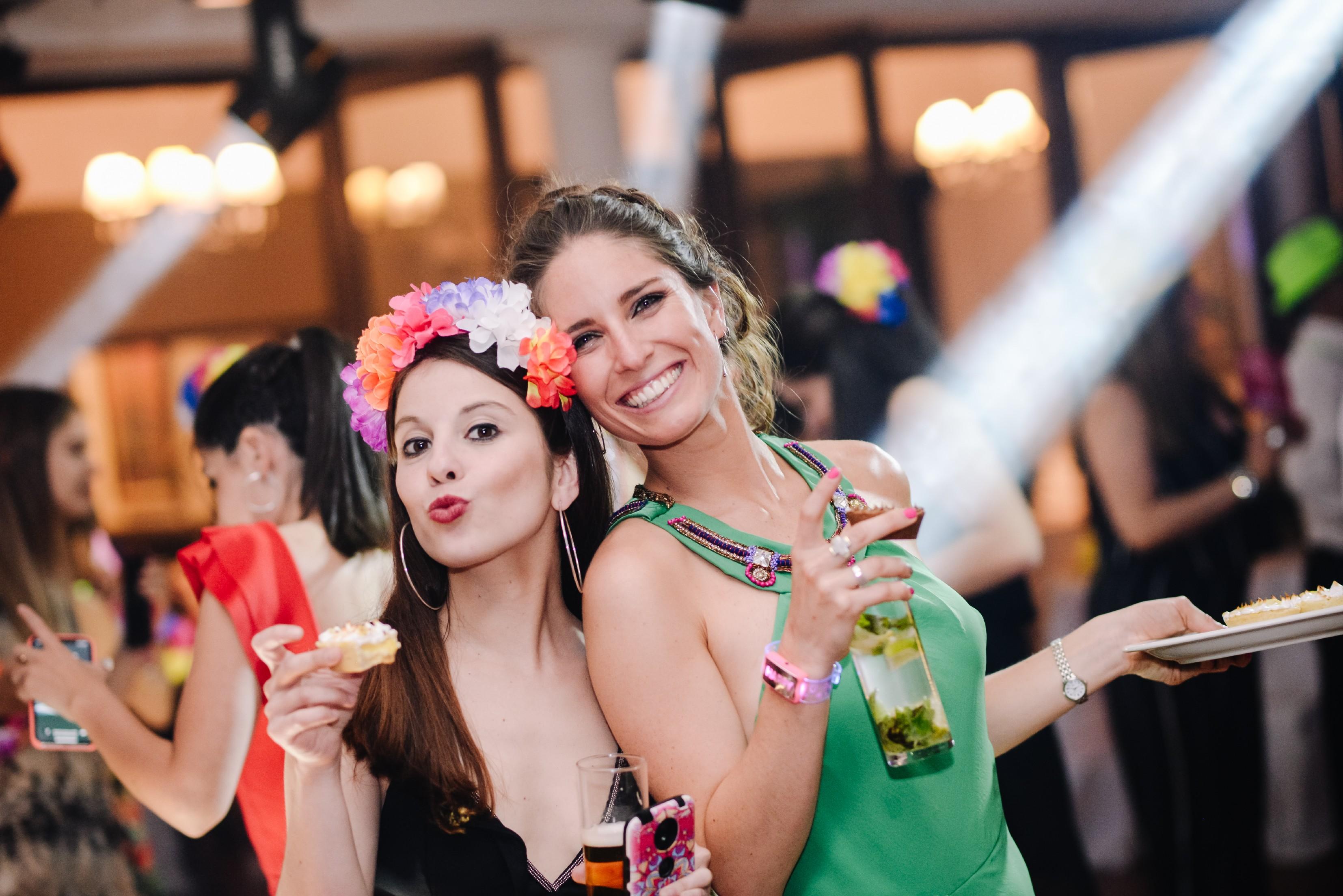Carola & Miguel_MdB_ FESTA --  (38)