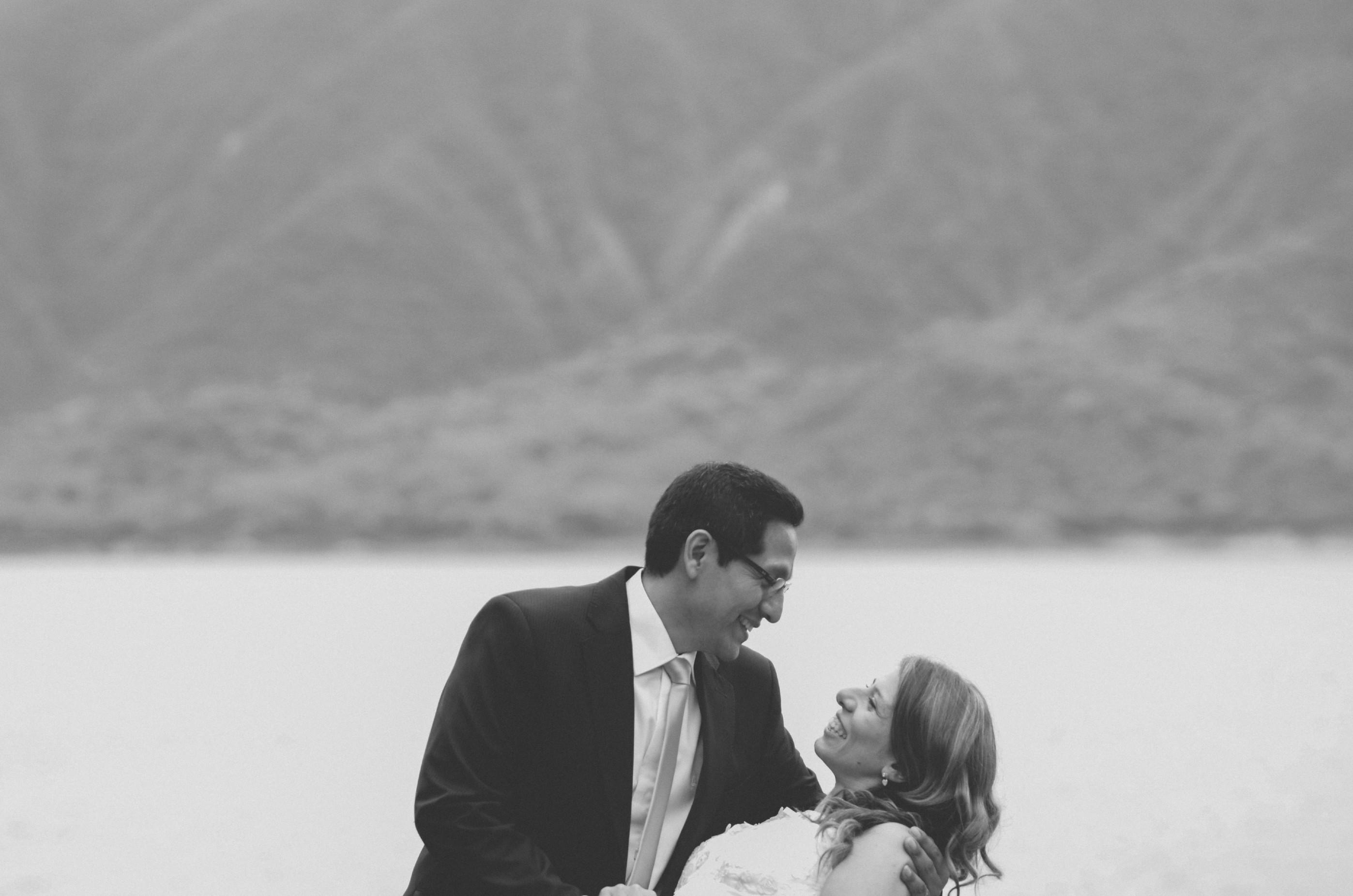 BODA_Karina & Lucas_Cabra Corral_ Salta_MdB_ (31)