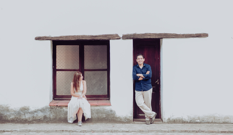Karina & Lucas_San Lorenzo_ Salta_MdB_ (42)