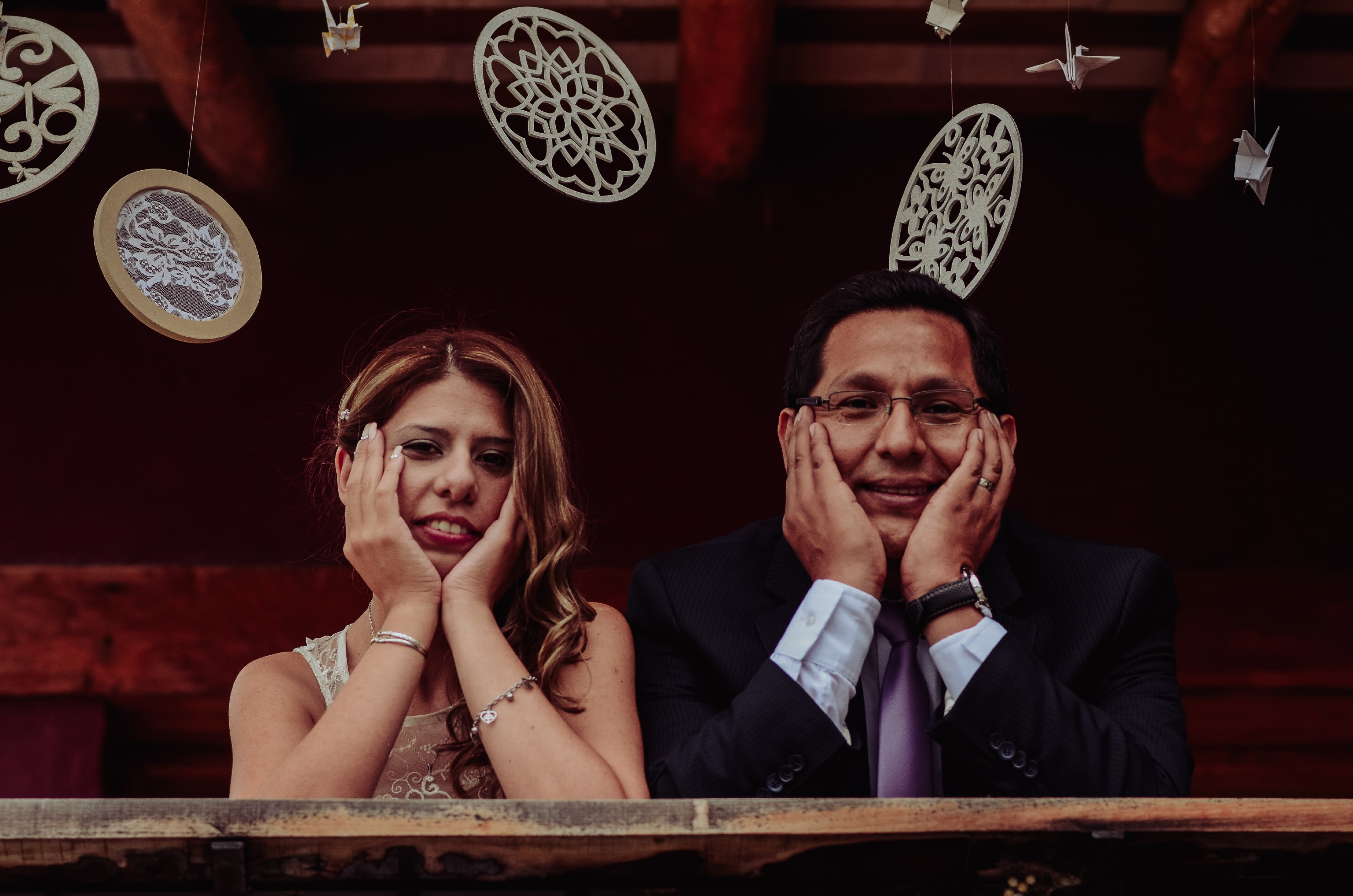 BODA_Karina & Lucas_Cabra Corral_ Salta_MdB_ (34)