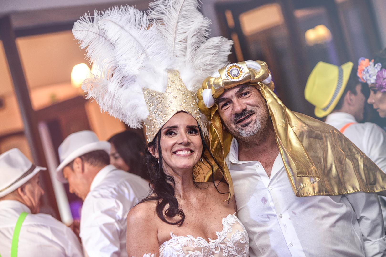 Carola & Miguel_MdB_ FESTA --  (6)