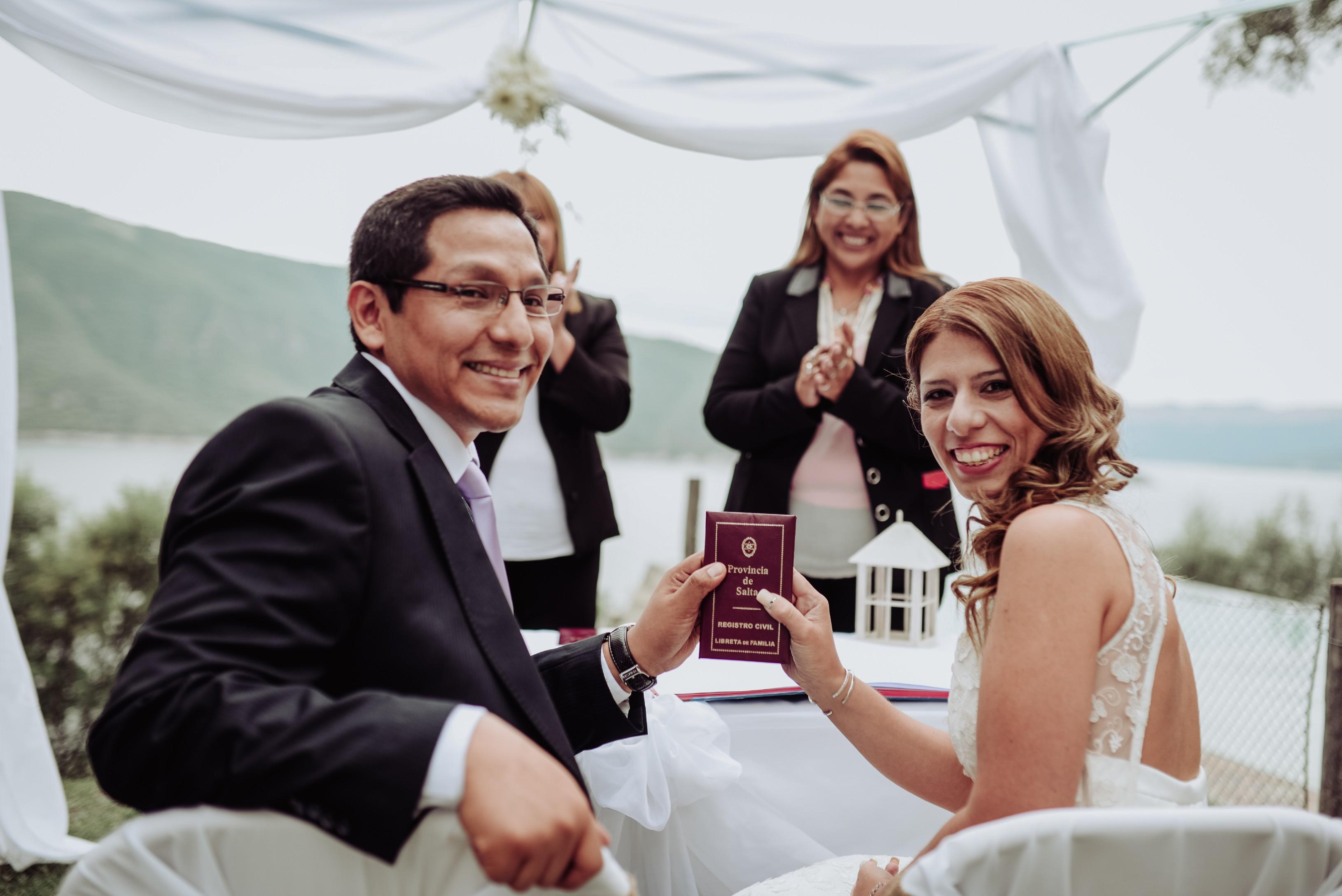 BODA_Karina & Lucas_Cabra Corral_ Salta_MdB_ (16)