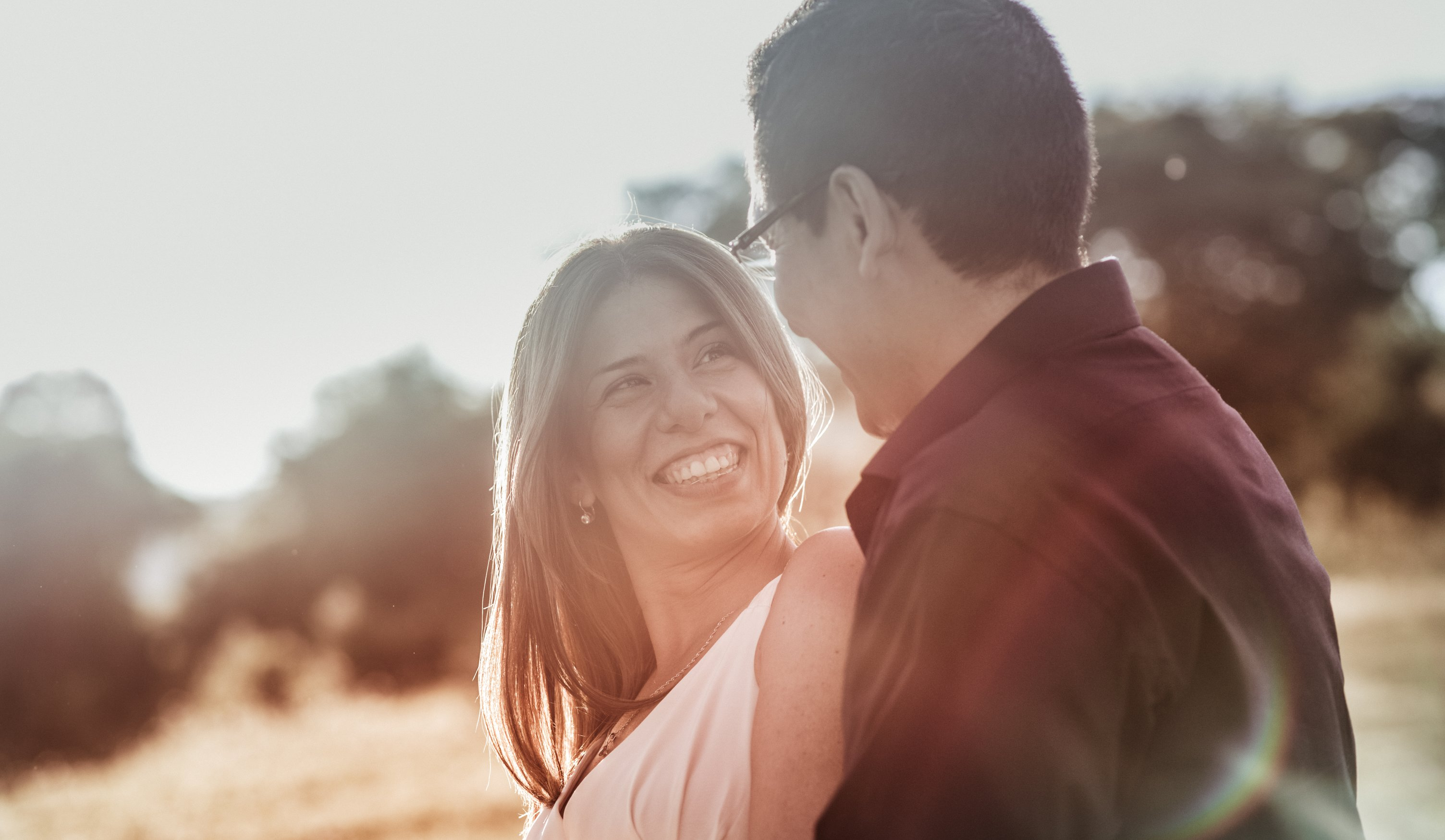 Karina & Lucas_San Lorenzo_ Salta_MdB_ (36)