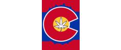 Logo-cannabis_410x_093a09c7-8579-4ba9-a1