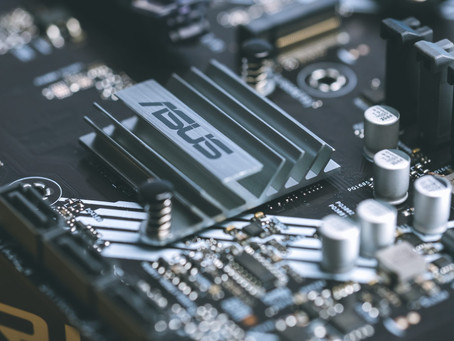 Budget A520 Motherboard – Who Is It For?