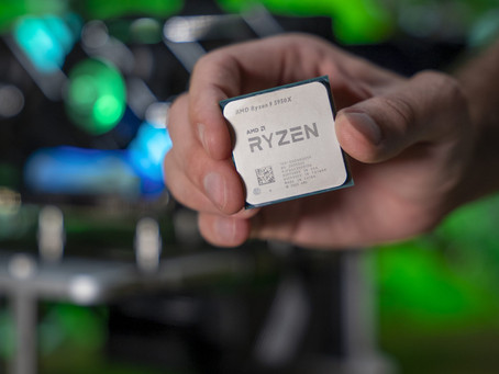 Overclocking Guide for Ryzen 5000 Series with 18% Improvement