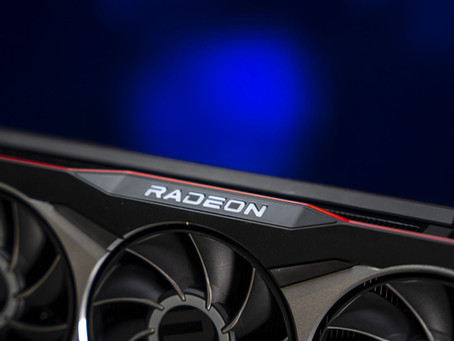 AMD RX 6800 XT Benchmarks, Thermals and More
