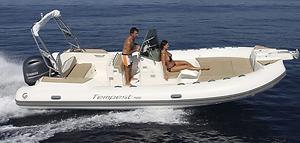 Locations de Bateau au Cap Ferret (33), CaptainLoc: Découvrez nos bateaux disponible à la location sur le Cap Ferret.  Découvrez le Bassin d'Arcachon en bateau !