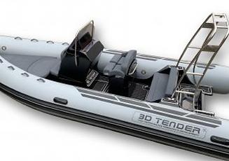 Location de bateau Cap Ferret. Captainloc votre location de bateaux  au Cap Ferret. Louez un de nos bateaux semi rigides au Cap Ferret et visitez le Bassin d'Arcachon ! !