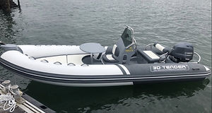 Location bateau Cap Ferret