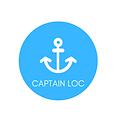 Captainloc (2) copie.png