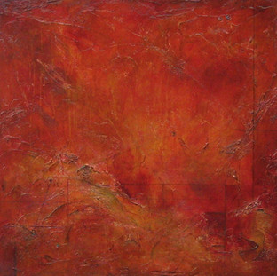 1942,  SOLD