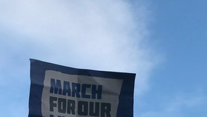March for Our Lives 3/24/2018