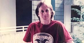 Paul Rene Avril