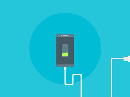 Comment prolonger la durée de vie d'une batterie lithium?