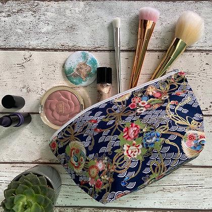 Kimono Cranes Bag TSB