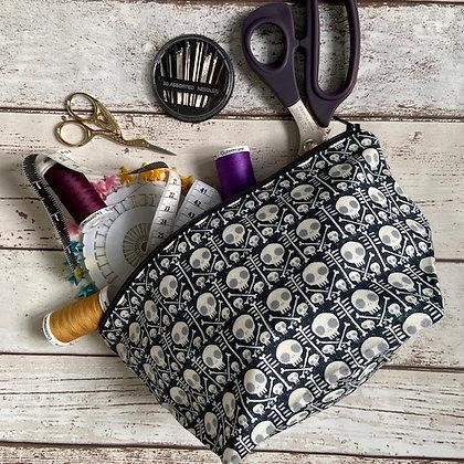 Cute Skulls Bag TSB